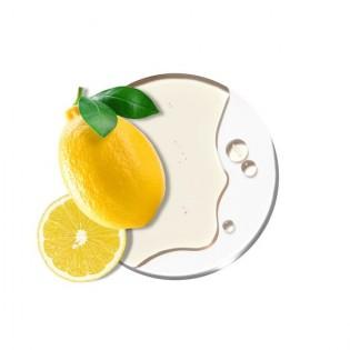Huile parfumée de Citron