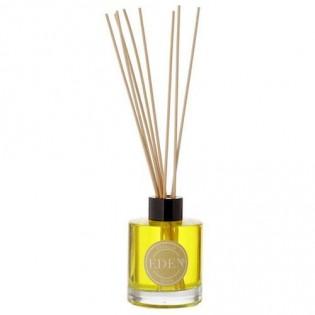 Diffuseur d'huile de parfum...
