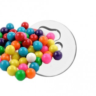 Huile parfumée de Chewing-Gum