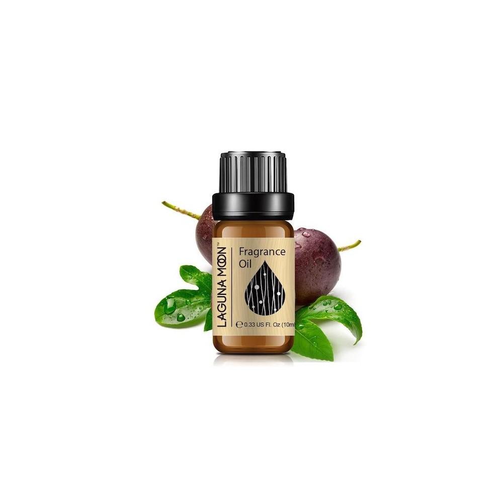 Huile parfumée de Fruit de...