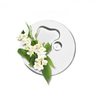 Huile parfumée de Fleur...