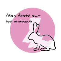 cruelty_free.png