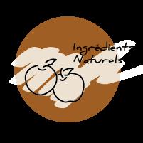 natural_ingredients.png