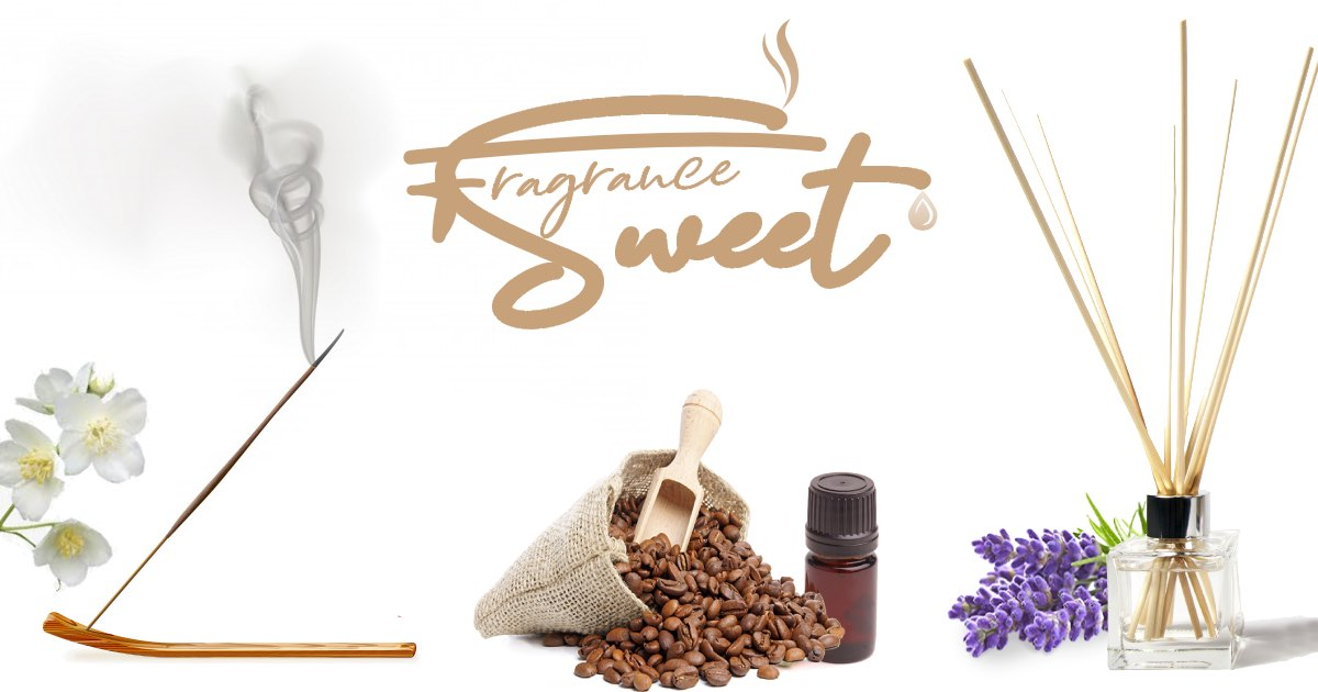 sweet_fragrance_popup.jpg